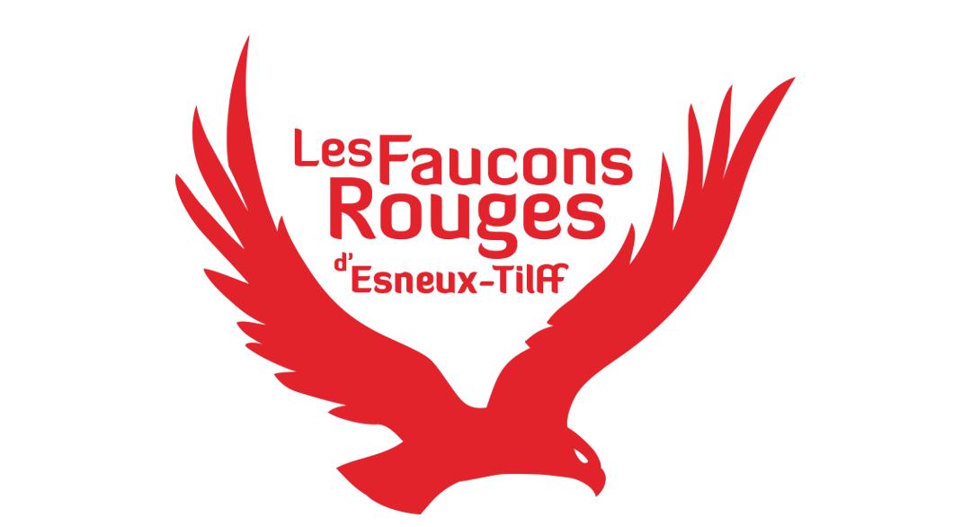Esneux-Tilff – Première activité des Faucons Rouges d'Esneux-Tilff