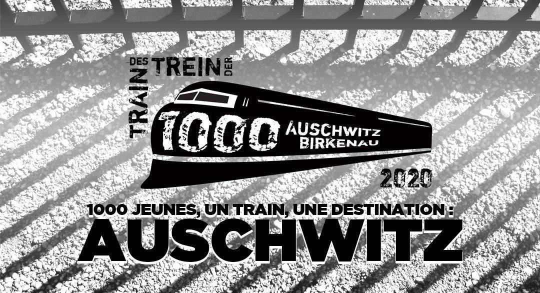 Train des 1000